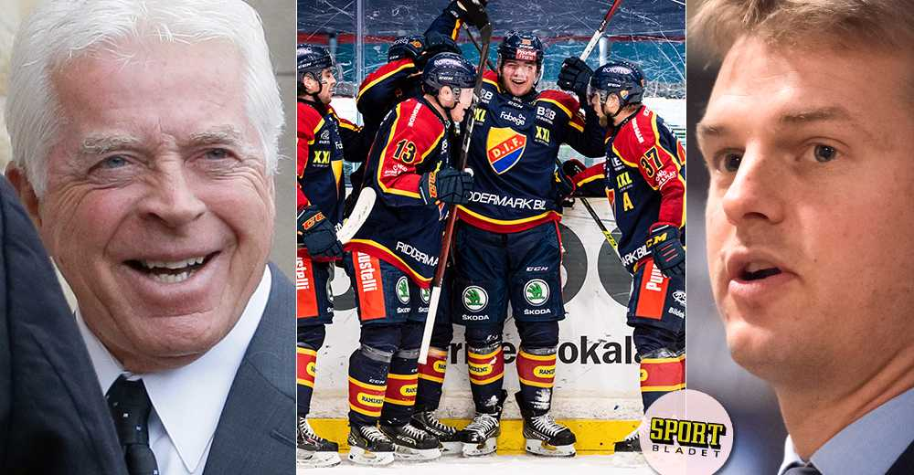 """Eriksson hyllar Smith: """"Som en tolvåring har"""""""