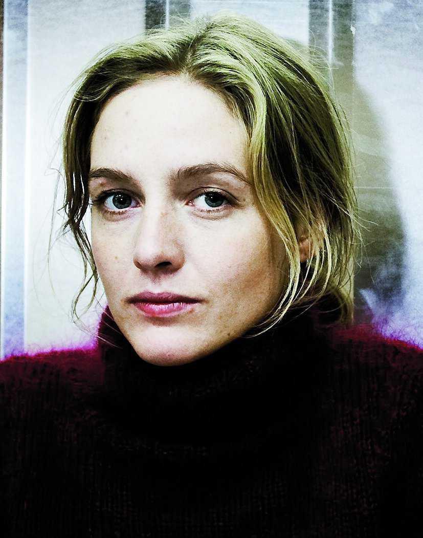 DRÖMLIV? På ytan hade skådespelerskan Johanna Sällström ett drömliv. Men hon orkade inte leva.