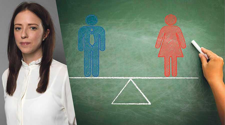Jämställdheten i Sverige ska framåt, inte bakåt. Vi ska försvara rättigheter och reformer som kvinnor före oss har slagits för i årtionden, skriver Åsa Lindhagen, jämställdhetsminister.