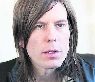 Martin Axén, 37.
