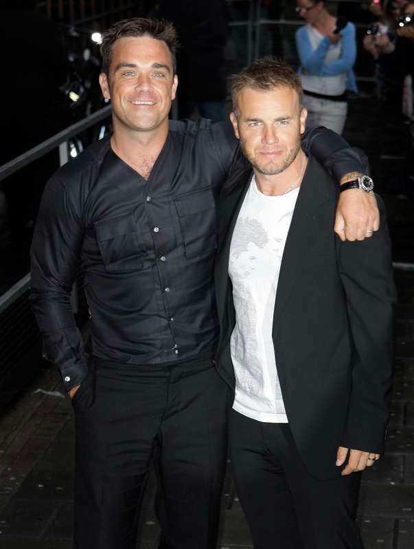 Williams & Barlow.