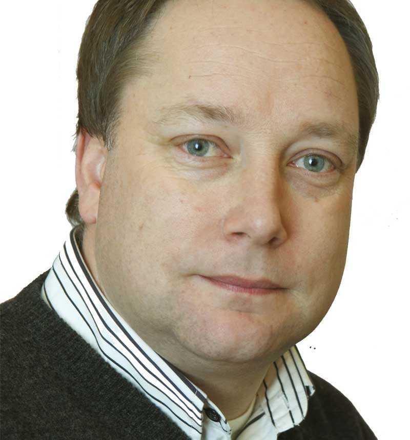 Jobbcoachen Jörgen Nilsson chattade med läsarna.