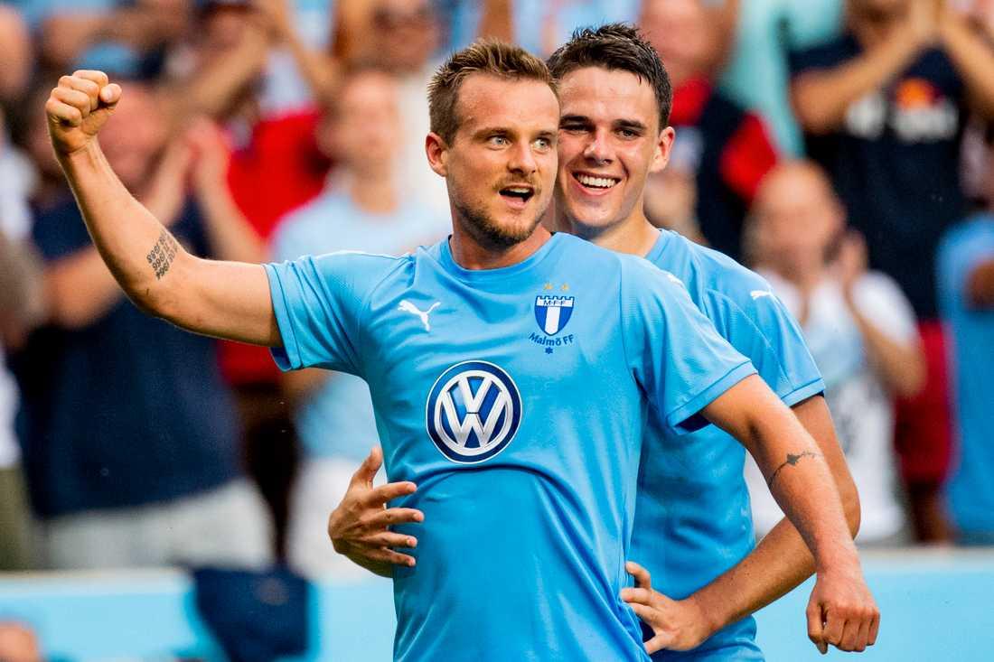 Allsvenskans 50 bästa spelare 2018  a0acc82847c33