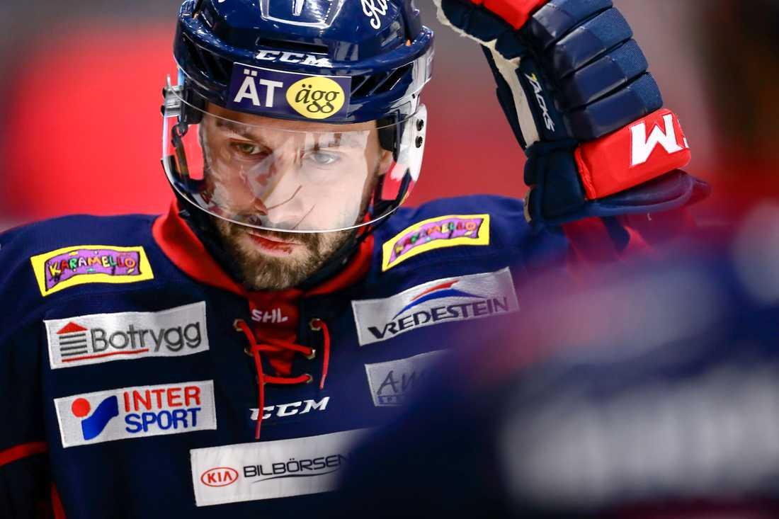 Daniel Olsson-Trkulja