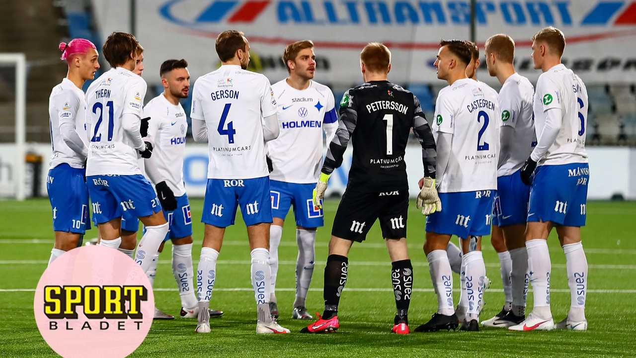 Nytt avhopp i protest i IFK Norrköping