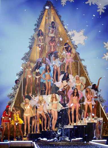 Världens bästa julklapp?