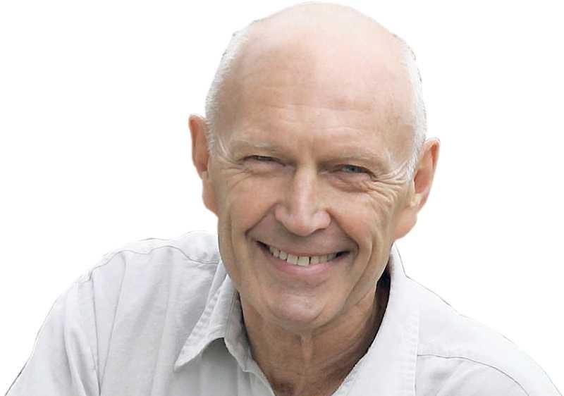 Pierre Schor.