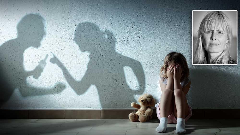 Det finns idag ett lagförslag som ska göra barn till brottsoffer. Hoppas denna lag snart blir verklighet, och att polisen får de resurser som krävs för att de ska kunna utreda brott mot barn och våld i nära relationer, skriver Ulrika Rogland, advokat.