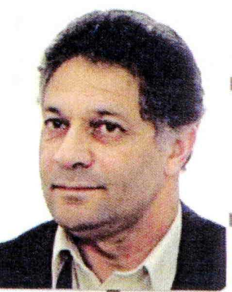 Rahmi Sahindal dömdes för mordet på sin dotter 2002.