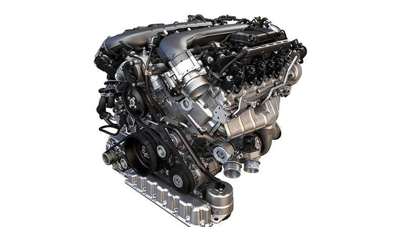 Den nya sexliters W12 motorn som utvecklats kommer inte att användas i nya Phaeton.
