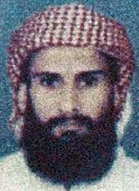 Amjad Hussain Farooqi.