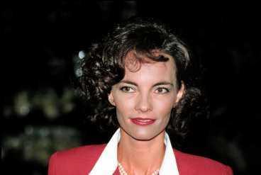 KÖRDE BOLAGET I BOTTEN Simon Spies lämnade över hela imperiet till hustrun Janni. 1996 tvingades hon sälja till nuvarande My Travel.