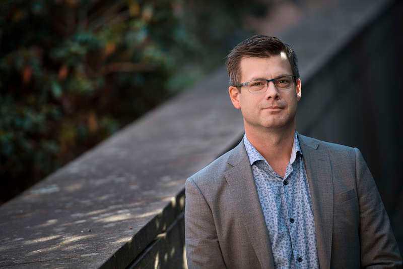 Daniel Persson, chef för Livsmedelskontrollen i Stockholm, säger att en extra kontroll av Mathem har inletts.