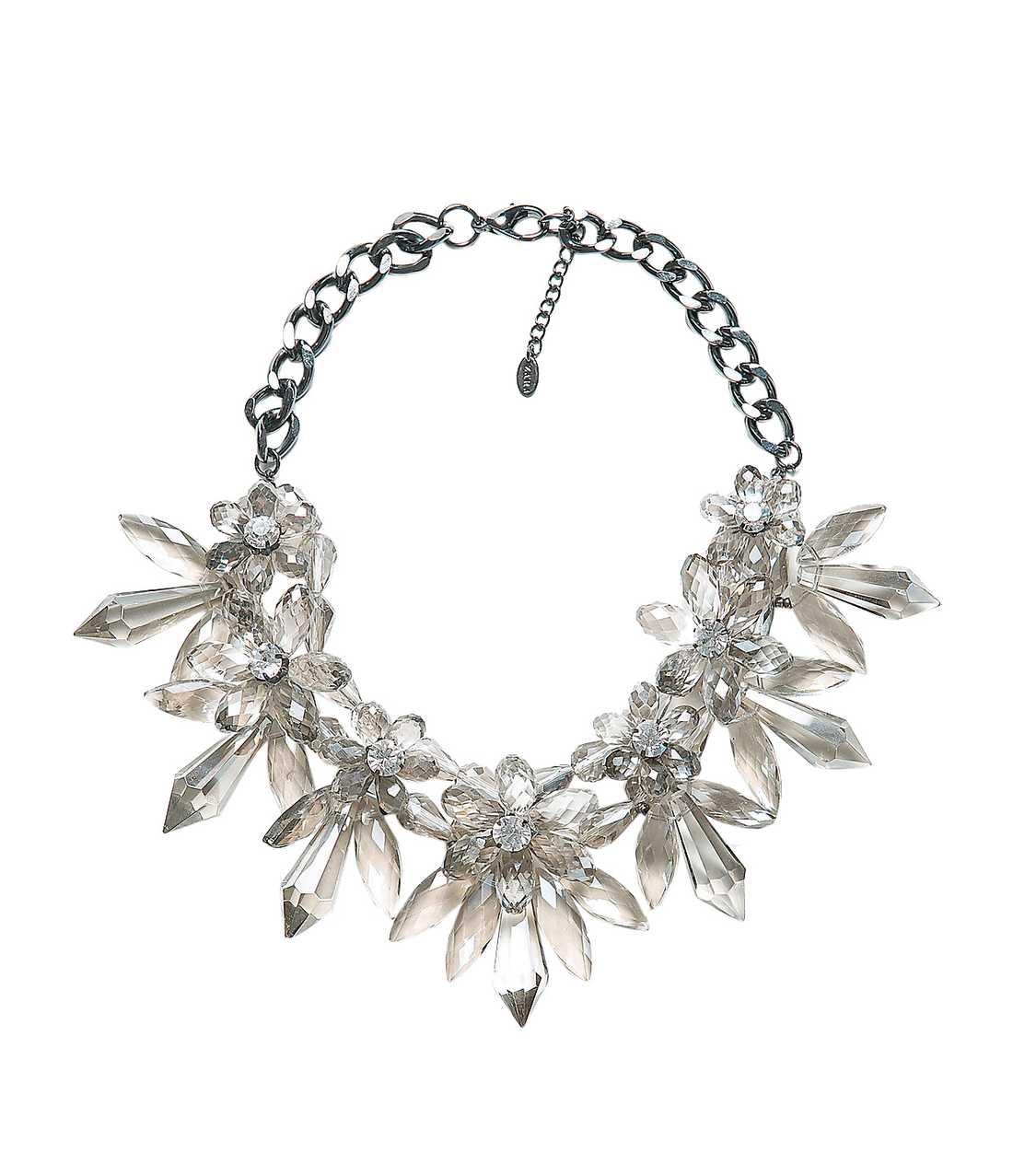 KVINNLIGT Zara, 399 kr