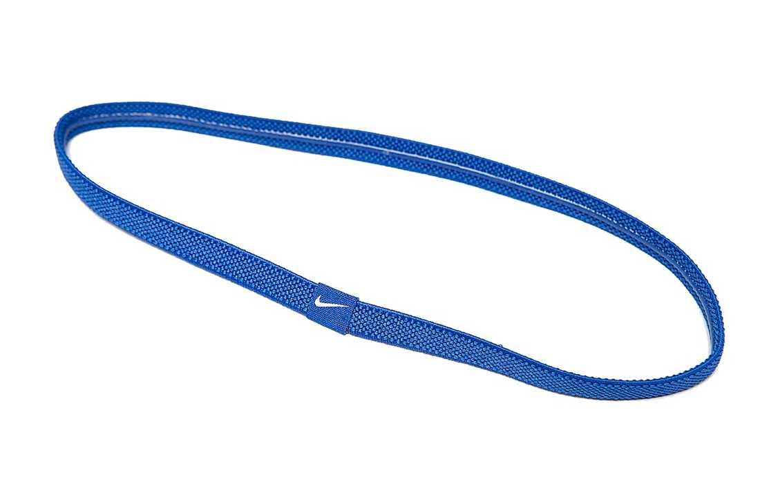 Hårband, Nike. 3 par/129 kr