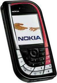 Nokia 7610 Nypris: 5599 kr Begagnad: 2000 kr Skillnad i kr: 2599 I procent: 64 %