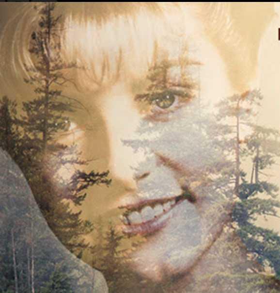 """""""Twin peaks"""" – klassiker i ny tappning sänds på svenska HBO."""