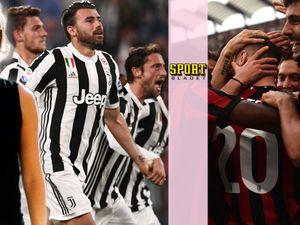 Kappelin inför kvällens Coppa Italia  Kan inte klaga på dramatiken ... 08c10de8efc49