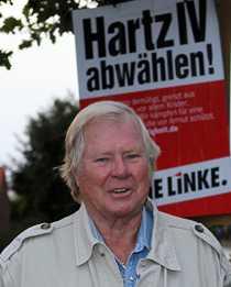 Staffan Heimerson.