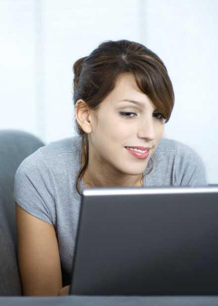 Du kan också skapa en framgångsrik blogg!
