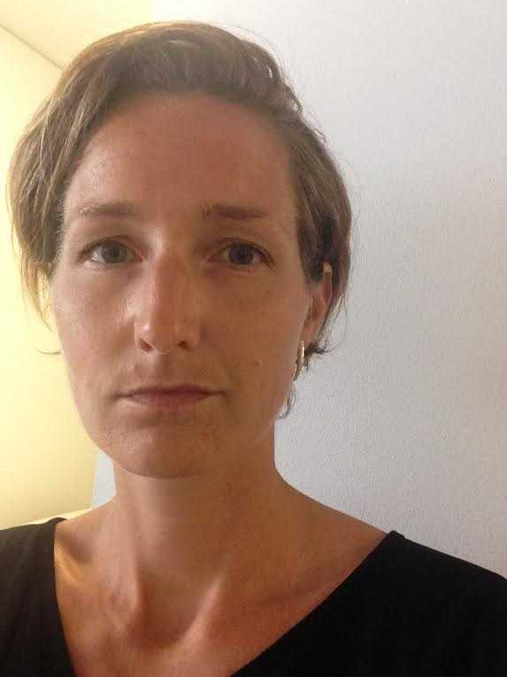 Karin Elinder