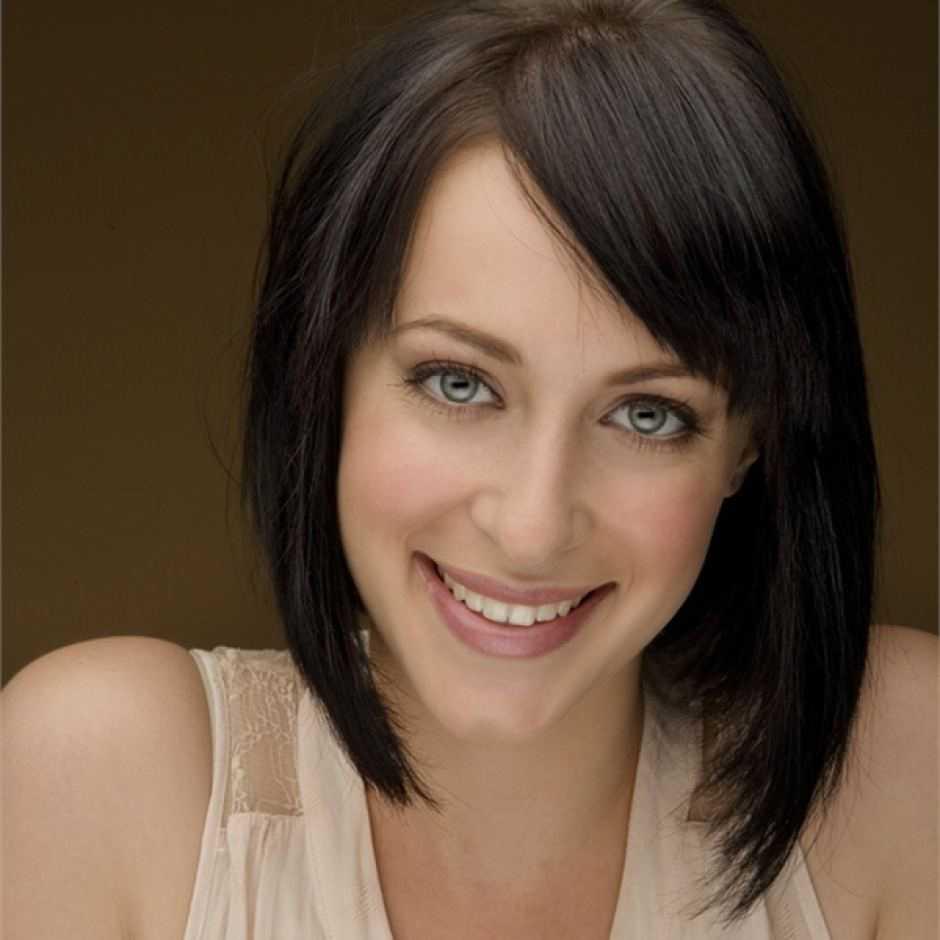 Jessica Falkholt.
