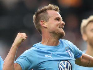 LIVE  Följ Malmö FF – Cluj i Champions League-kvalet  6c1c545b28f4c