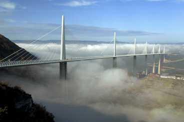 Bildresultat för Millaubron