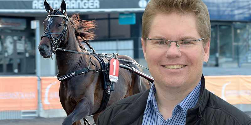 Sportbladets expert Michael Carlsson tippar GS75 från Hagmyren.
