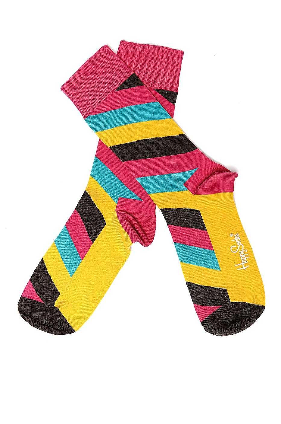 Happy Socks. 70 kr