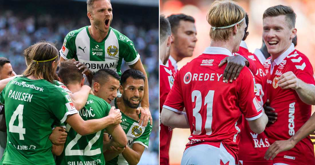 Allsvenskan live 27 maj  Följ dagens matcher på Sportbladet ... 087642bc414bb