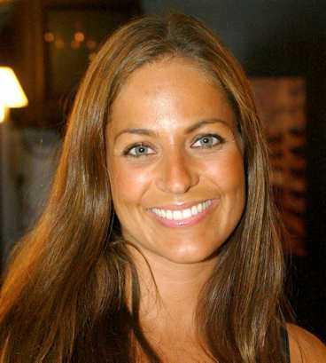 Denise Lopez.