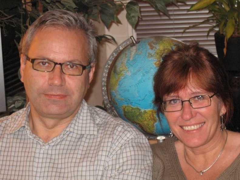 Rune och Eva-Marie Brännström fick ingen ersättning när Ryanair ställde in deras plan hem från Bryssel. De inledde en rättsprocess mot flygbolaget och fick rätt – efter sex år.