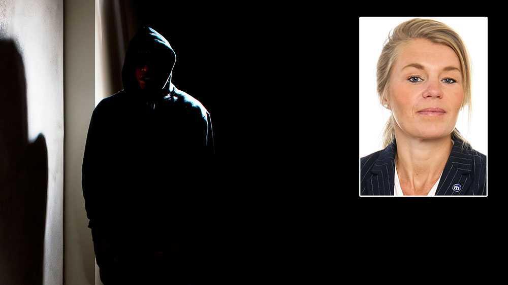 Kvinnor och flickor utsätts för tvång, våldtäkter och mord i religionens – och kulturens namn i städer runt om i Sverige. Jag vill se åtgärder på en rad områden för att angripa problemen i grunden, skriver Sophia Jarl (M).