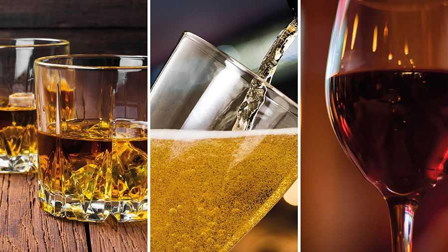 Vi som skriver den här artikeln är destillerier, bryggerier och vinmakare. Regelverket kring annonsering av alkoholhaltiga drycker behöver moderniseras, skriver debattörerna.