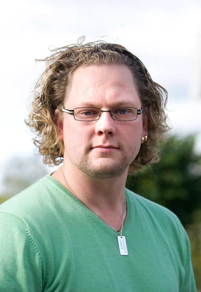 Johan Skoog.