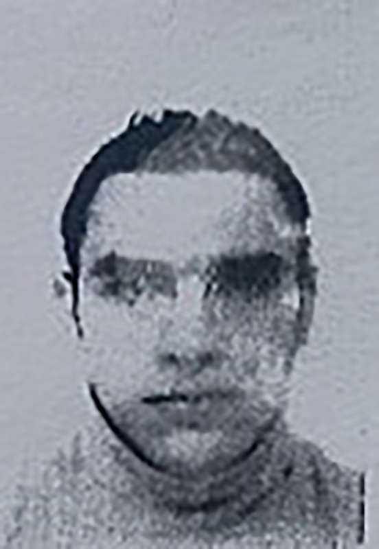 Det finns inget som tyder på att Mohamed Lahouaiej varit radikaliserad jihadist, eller över huvud taget varit religiös.