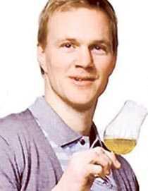 Jens Dolk.