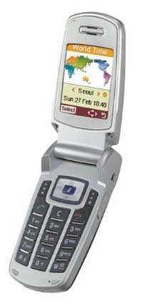Samsung E700 Nypris: 3284 kr Begagnat: 1100 kr Skillnad i kr: 2184 kr I procent: 67 %