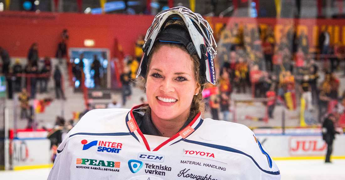 Florence Schelling blir ny sportchef i Bern.