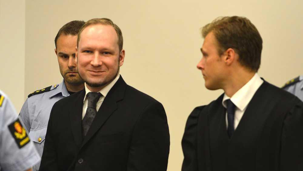 Enligt åklagaren skulle mannen placera flera ton sprängmedel i ett fordon utanför parlamentsbyggnaden i Warszawa för att sedan detonera bomben med hjälp av en fjärrkontroll, helst när toppolitikerna var där. Tillvägagångssättet är nästan identiskt med Anders Behring Breiviks vid attacken på regeringskvarteret i centrala Oslo.