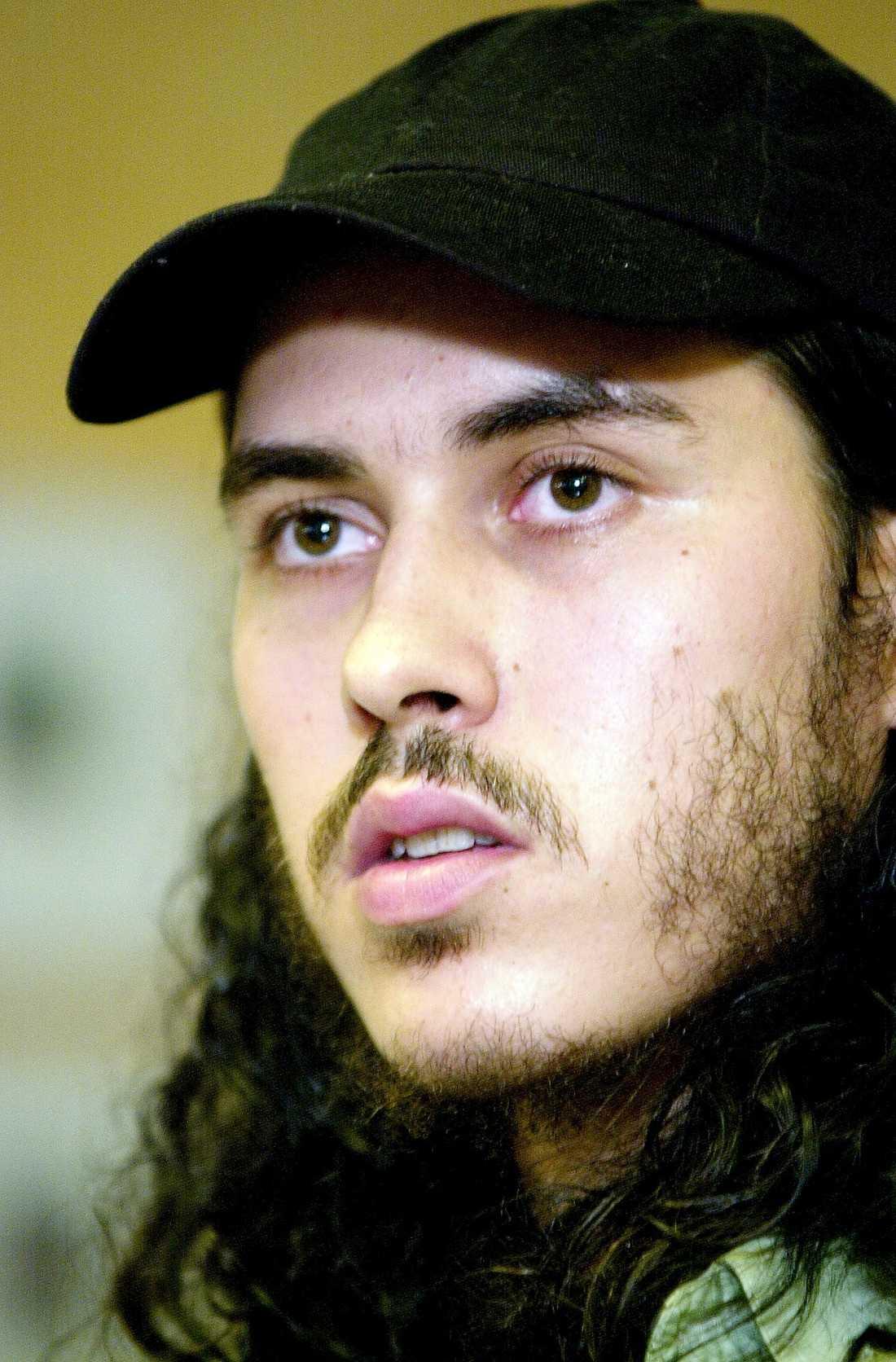 """Guantánamosvensken Mehdi Ghezali, den amerikanska hemmafrun """"Jihad Jane"""" och tillslaget mot terrormisstänkta invandrare i Göteborg är exempel."""