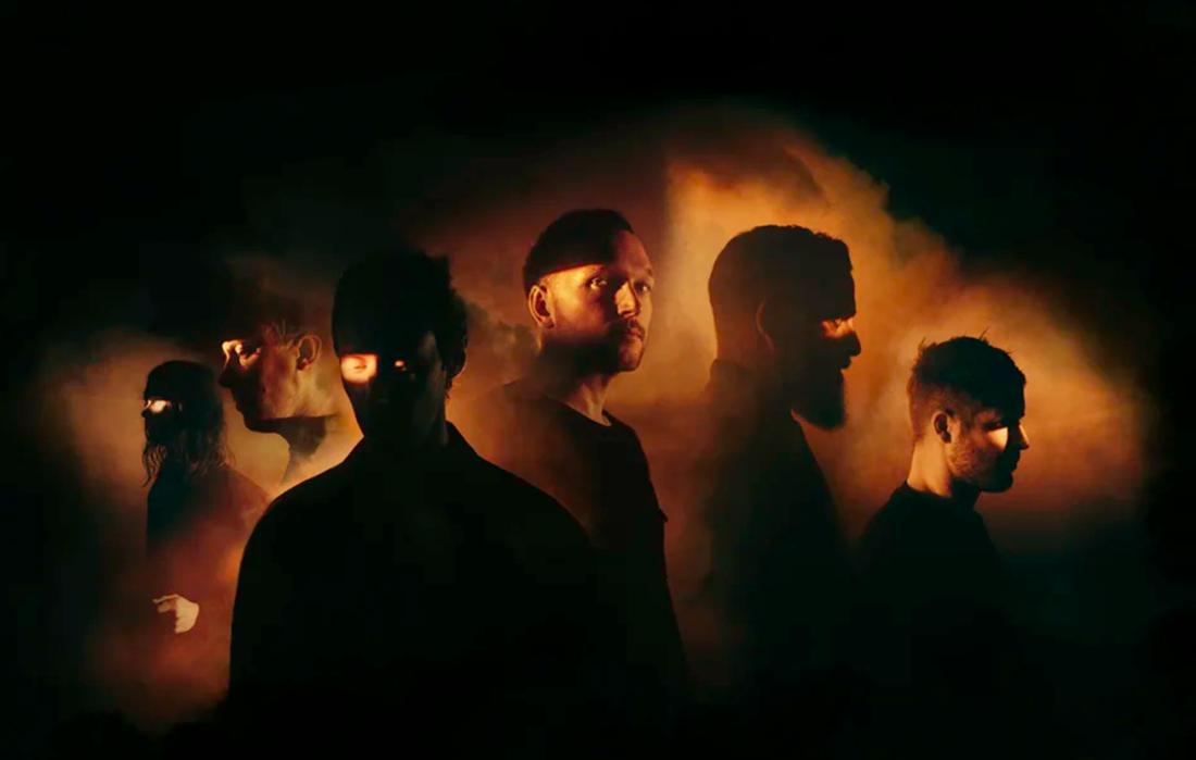 """Efter lovordade """"Mariner"""" lyder den stora frågan – går nya albumet """"A dawn of fear"""" att mäta sig med sin föregångare?"""