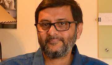 """Vivek Shanbhags roman """"Ghachar ghochar"""" har fått stort internationellt genomslag."""