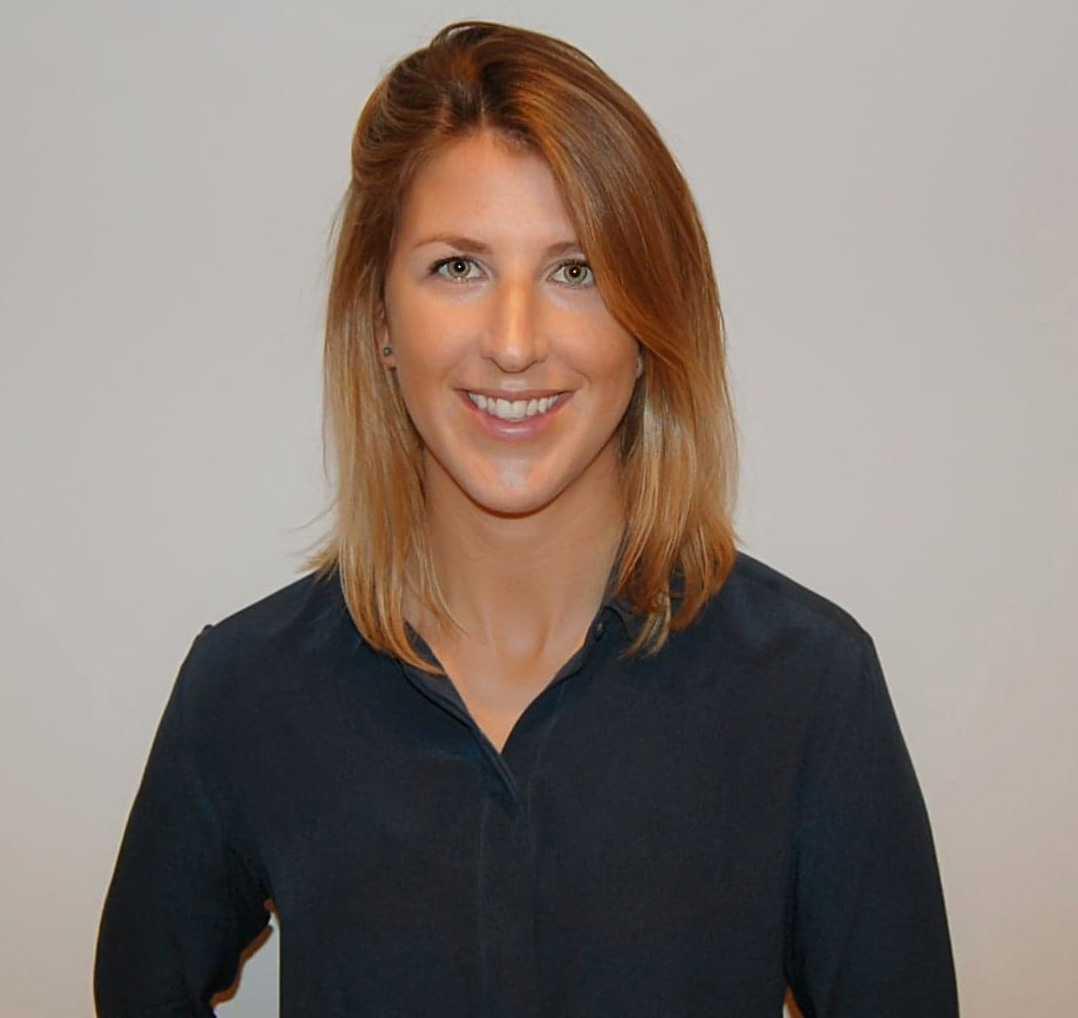 Sofia Wulfert