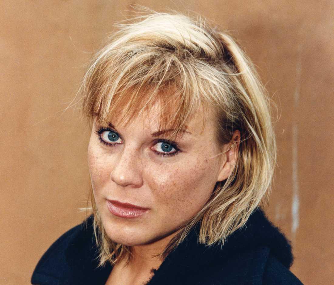 Dokumentären om Josefine Nilsson och hennes öde har berört många människor.