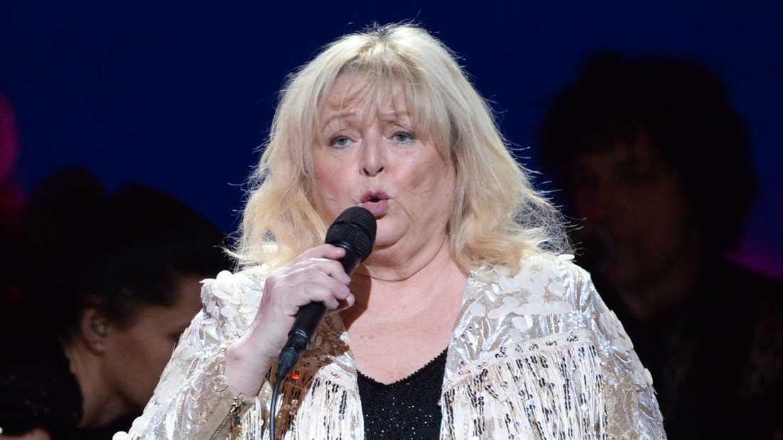 Läsarna verkar hålla med Kikki Danielsson om att Melodifestivalen var bättre förr.
