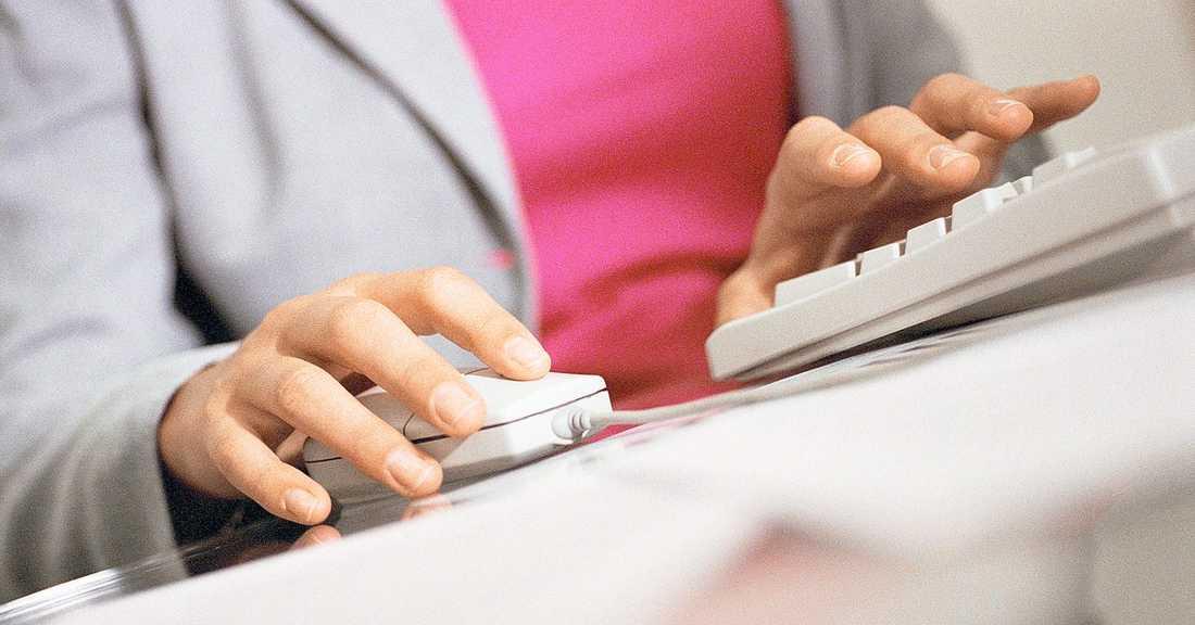 Anonyma artikelkommentarer på nätet leder ofta till het debatt – och personliga påhopp.