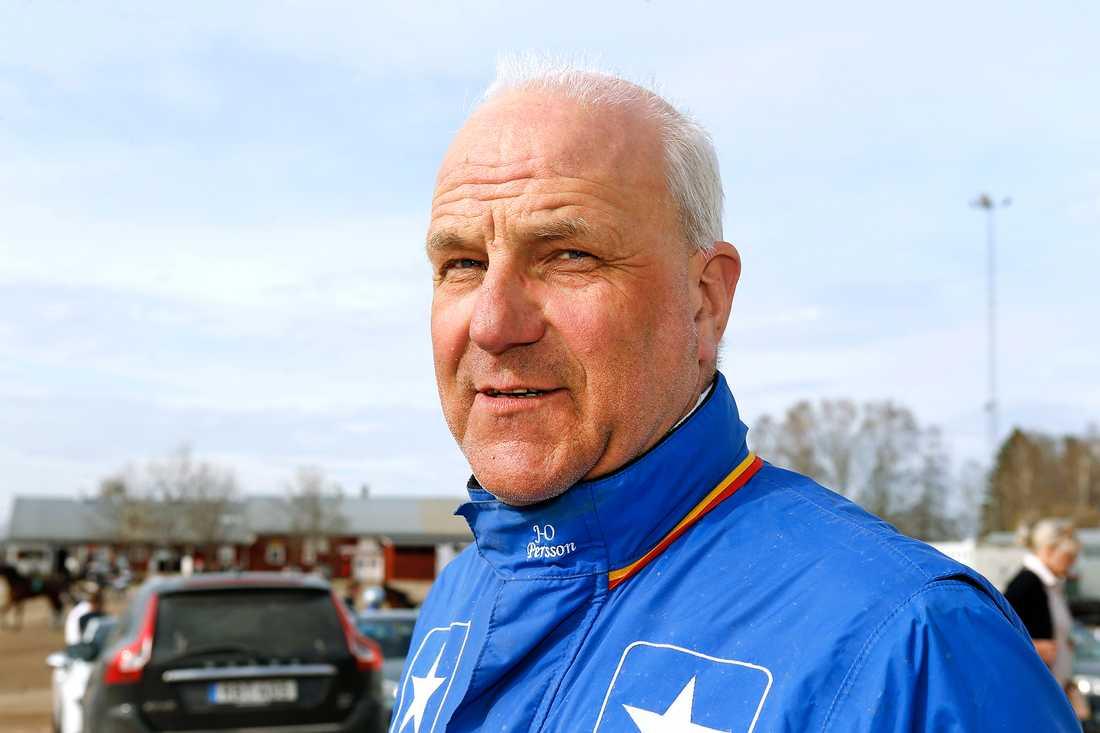 Jan-Olov Persson.