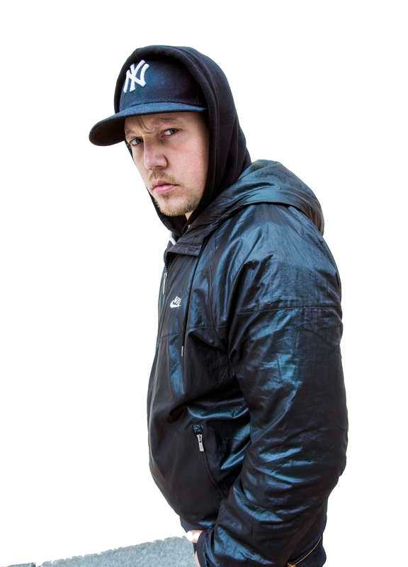 """På tv i kväll. Sebbe Stakset, aktuell i kvällens UR-program """"De obekväma"""", får Göran Greider att känna hat mot klassamhället."""